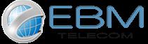 EBM Telecom
